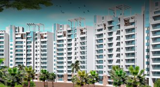 2530 sq ft 3 BHK Floor