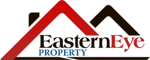 Property Easterneye